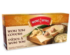 wontoncovers_280x2201