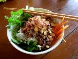 Bo Bun ou Ta nouvelle recettepréférée!